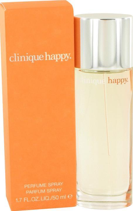Clinique Happy Eau de Parfum 1.7 oz Spray at Sears.com