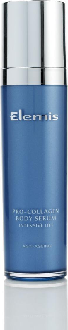 Elemis Pro-collagen Body Serum Intensive Lift 4.7 oz at Sears.com