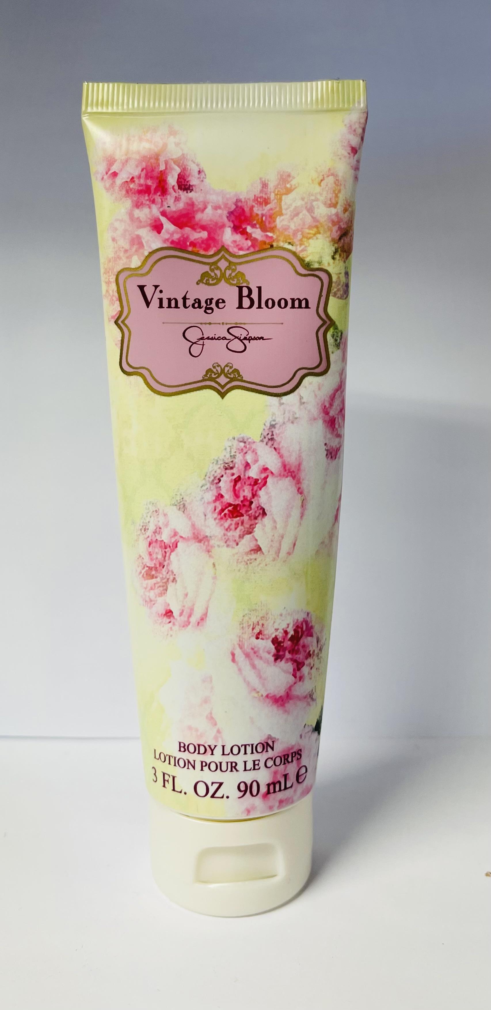 Jessica-Simpson-Vintage-Bloom-Body-Lotion-3-oz