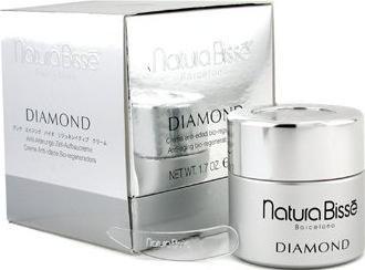 Natura Bisse Diamond Cream Anti-aging Bio Regenerative Cream 1.7 oz at Sears.com